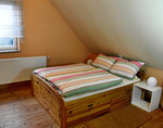 Schlafzimer 3