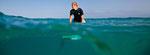 Wellenreiten Fuerteventura 2014