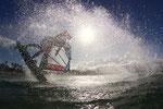 Gun Sails Photoshooting Hawaii 2014