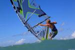 Gun Sails 2014 Photoshooting Maui/Hawaii