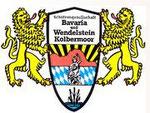 SG Bavaria und Wendelstein Kolbermoor