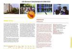 LOS-Bremen II Zwischenbericht 2008-2010