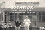 257at-dx