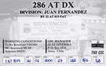 286at-dx