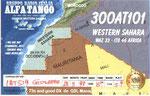 300AT101