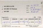 60grs101 roman