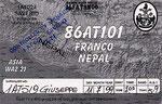 86at101 franco