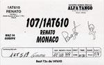 107-1at610 renato