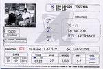 250ld101 victor