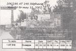 206-186AT148  STEPHANE