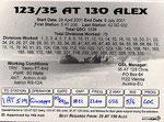 123 - 35at130 alex