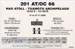 201at-oc066