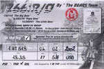 266IR-0