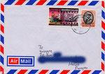 153at170 emilio lettera