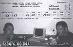 135AT-OC149