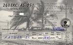 241trc-as051