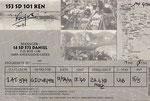 153sd101 ken