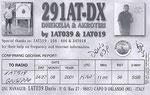 291at dx