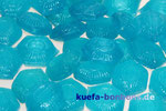 Menthomint (strong blue Menthol Sweets)
