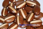 Mocha Beans with Choco-Mocha-Filling