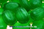 Euca-Menthol (green Eucalyptus-Menthol-Sweets)