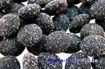 Lakri-Drops (für vegane Ernährung geeignet)