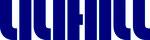 Lilihill Website Textierung