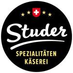 SEO Text für Website der Käserei Studer