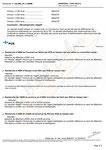 SEROLOGIE FECV  + PCR FECV,FCV,FHV,FELV,FIV-23.09.2021 - page 2