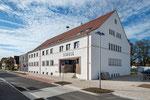 F64 Architekten    Grundschule-Kottern-Eich