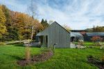 SoHo Architektur   Y - Haus