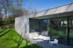 F64 Architekten Wohnhaus L 15