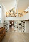 SoHo Architektur   UrMa