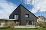 SoHo Architektur   Haus bei L&B
