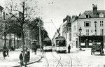 Orléans-T-071 : place de la Croix-Morin
