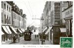 Orléans-T-017 : rue Royale