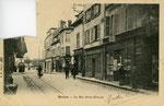 Melun-011 : Rue Saint-Etienne