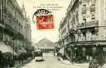 Orléans-T-052 : rue de la République