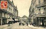 Orléans-T-051 : rue de la République