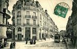 Orléans-T-056 : rue de la République