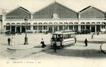 Orléans-T-047 : gare d'Orléans