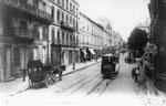 Besançon-005 : Rue de la République
