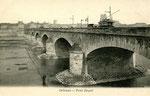 Orléans-T-021 : pont Royal (actuel pont George V)