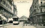 Orléans-T-050 : rue de la République