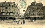 Orléans-T-054 : rue de la République