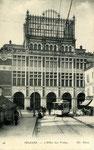 Orléans-T-069 : ancien Hôtel des Postes