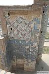 Shakrisabz - Amir Timur Palast