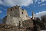 Burg Homburg