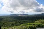 Tanna - Mt. Yasur