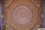 Samarkand - Registan Tella Kari